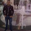aleksandr, 29, г.Ставрополь