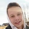 Денис, 19, г.Ульяновск