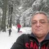 artur, 62, Lyon