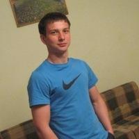 Олег, 28 лет, Стрелец, Санкт-Петербург