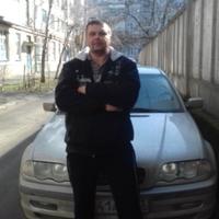 Алексей, 44 года, Козерог, Ростов-на-Дону