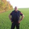 noro, 48, г.Аштарак
