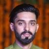 Hamza, 20, г.Исламабад