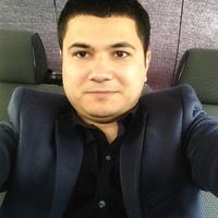 азиз, 29 лет, Близнецы, Ташкент