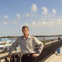 алексей, 41 год, Весы, Павлово