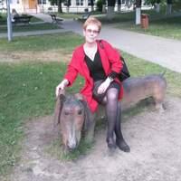 Светлана, 51 год, Дева, Минск