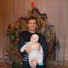 Александр, 42, г.Альметьевск