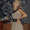 Ирина, 41, г.Ленино