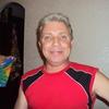 Алексей, 52, г.Шарья