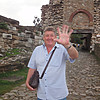 Johann, 65, г.Хайльбронн