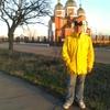 Виталий, 55, г.Днепродзержинск