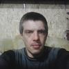 толян, 33, г.Мыски