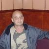 lex, 57, г.Саранск
