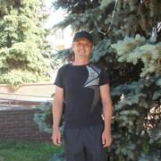 Руслан 39 Саранск