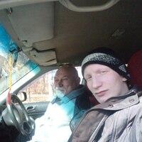 Димка, 24 года, Овен, Хабаровск