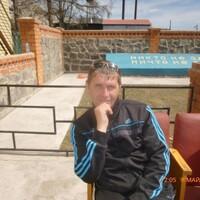 Алекс, 40 лет, Лев, Улан-Удэ