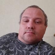 Андрей 42 Пятигорск