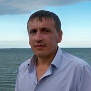 Kirill 39 Гулькевичи