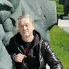 Аксель, 52, г.Таллин
