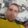 Радик, 32, г.Набережные Челны