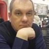 Влад, 49, г.Санкт-Петербург