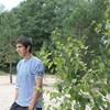 Артур, 23, г.Олонец