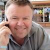 Mike, 51, г.Бристоль
