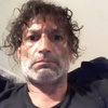 John Felix, 48, Los Angeles