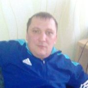 Станислав 35 Тюмень