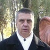 Владимир, 51, г.Умань