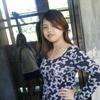 Nenet, 18, Davao