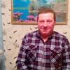 саша, 55, г.Гомель