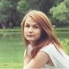 Марина, 33, г.Одесса
