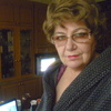 Татьяна, 67, г.Кривой Рог