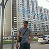 Дмитрий Мундугалиев, 37, г.Слободской