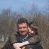 игорь, 51, г.Хвойная
