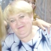 Валенсия, 55, г.Санкт-Петербург