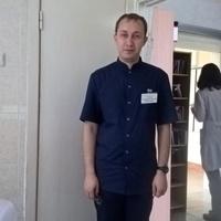 Алексей, 27 лет, Телец, Железнодорожный