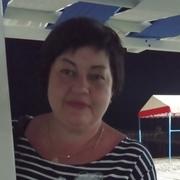 Татьяна 47 Тольятти