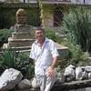 Биктин, 61, г.Сибай