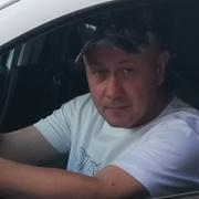Виктор. 43 Астрахань