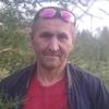Aleksandrs, 58, г.Даугавпилс