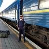 Andrey, 40, Druzhkovka