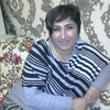 Юлия, 32, г.Анапа