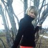 Натаха, 24, г.Белая Холуница