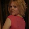 Елена, 34, г.Исетское