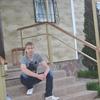 Юра, 31, г.Обнинск