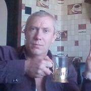 Александр Глухов 42 Брянка