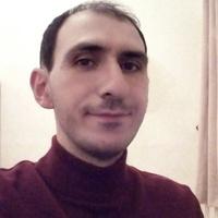 Мастер Соблазна, 30 лет, Скорпион, Пятигорск