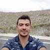 джан, 28, г.Анталья
